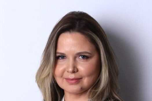 Костылева Виктория Владимировна