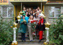 Агентство недвижимости «Золотой ключик» 12 лет вместе с нижегородцами