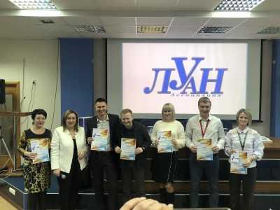 В Нижнем Новгороде названы лучшие риэлторы 2019 года