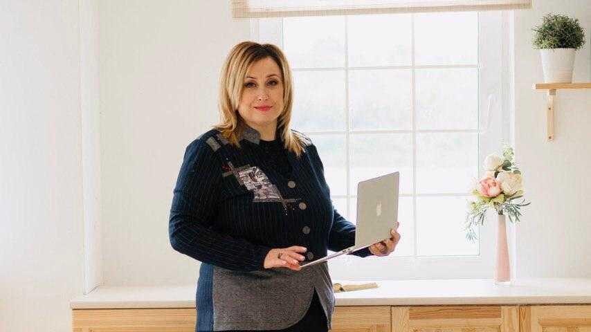 Ольга Миронова: «Сейчас в недвижимости время покупателя»