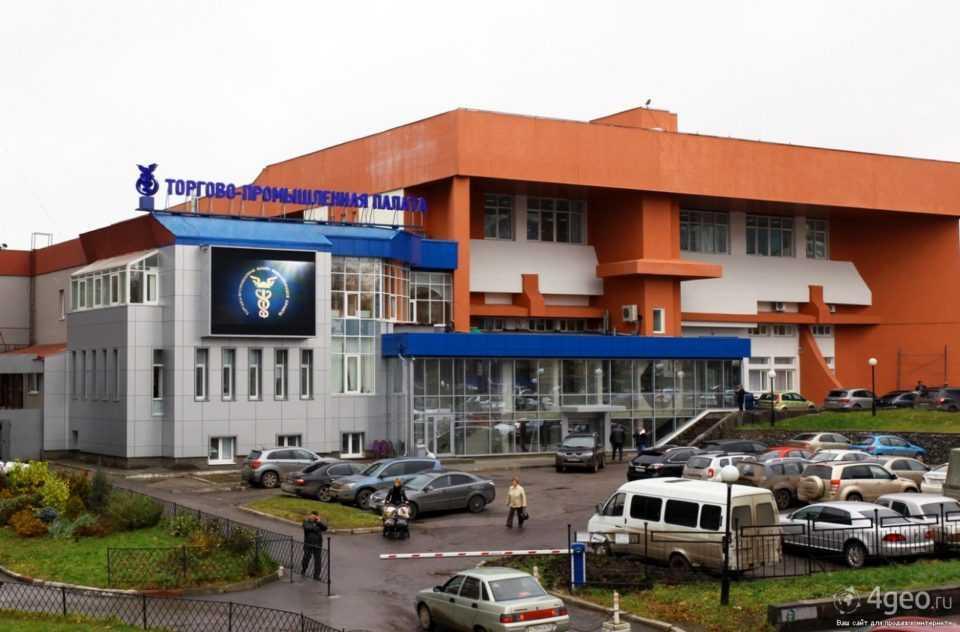 Экзамены близко! Риэлторы «ЛУАН» готовятся к всероссийской аккредитации