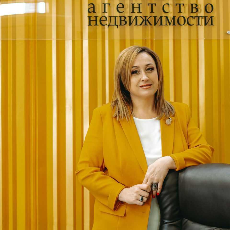 Агенты «Золотого ключика» приступили к подготовке сдачи экзаменов на присвоение квалификации «Специалист по операциям с недвижимостью - агент»