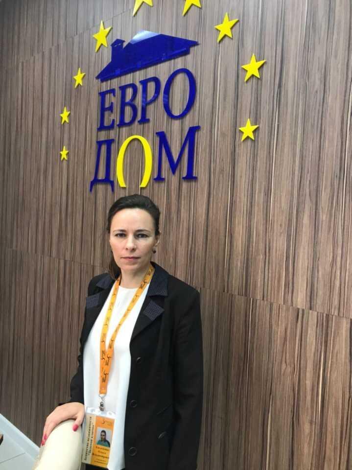 Крупный застройщик Нижнего Новгорода стал партнером «Золотого ключика»