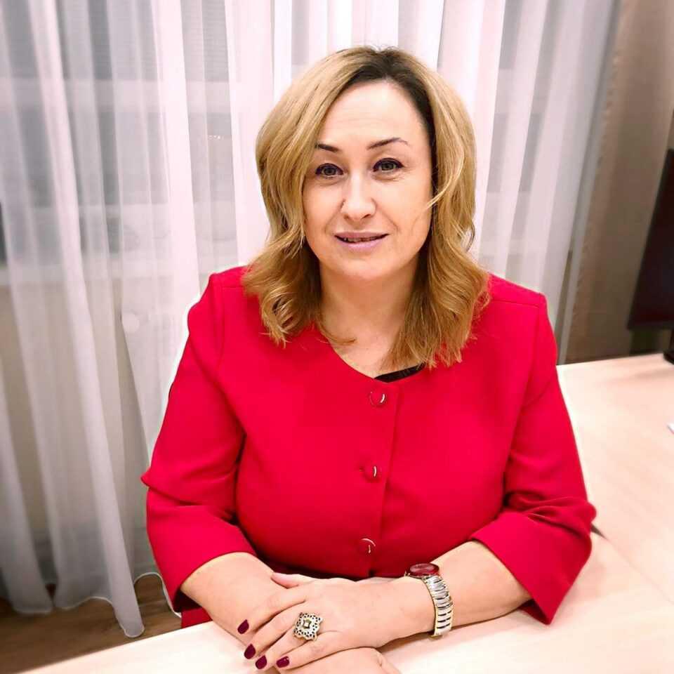 Руководитель в недвижимости: учебный центр «Золотой ключик» запускает новые онлайн-курсы
