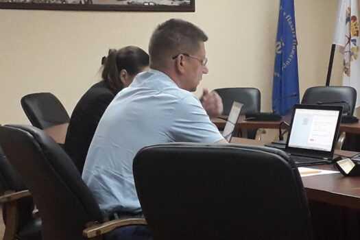 12 агентов «ЛУАН» сдали экзамен по профстандарту
