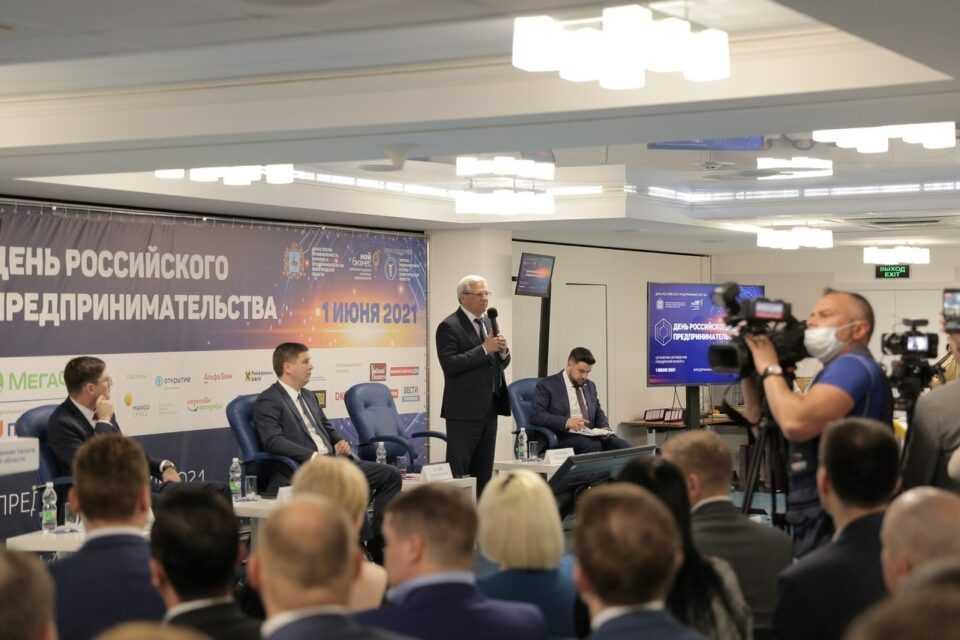 Франшиза агентства недвижимости «Золотой ключик» заняла 2 место в региональном конкурсе